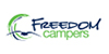 Freedom Campers NZ