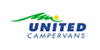 United Campervans NZ
