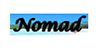 Nomad Motorhome and Car Rentals