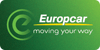 Europcar Greece