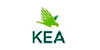 Kea Campers NZ
