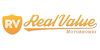 Real Value RV Rental Canada