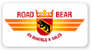 Road Bear RV International