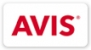 Avis UAE car rental AE