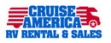 Cruise America (International)