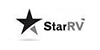 Star RV New Zealand