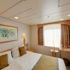 Outside Stateroom
