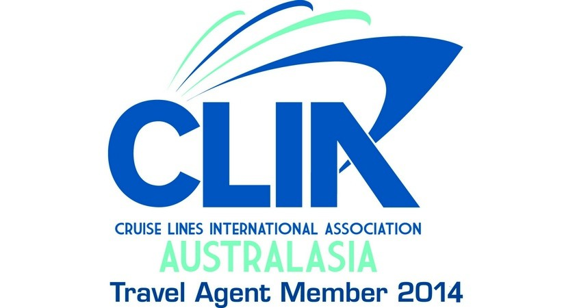 Everything you need to know about CLIA