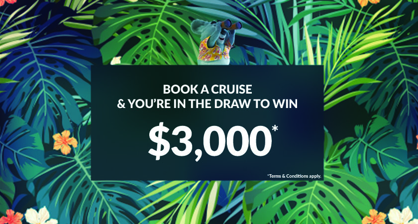 Want to Win $3000 Before Christmas?