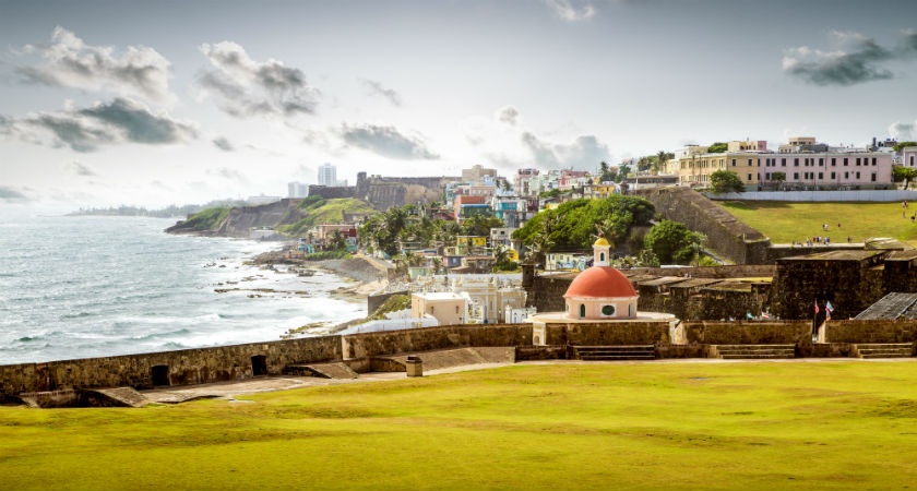 Top 7 Caribbean Cruise Destinations