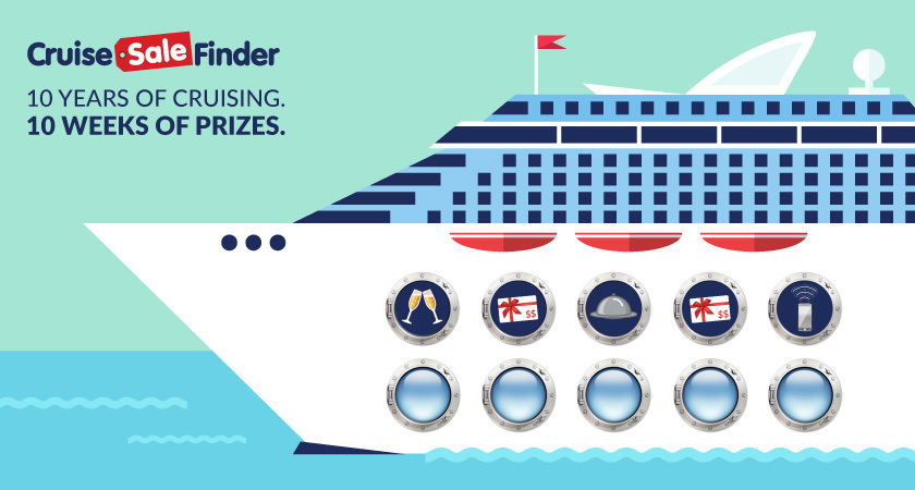 Need Tips? We're A Wealth Of Cruising Knowledge