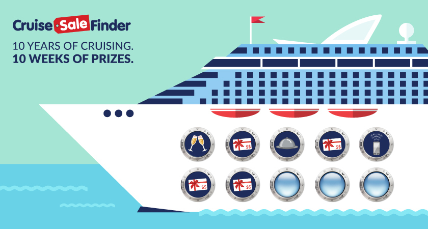 A cruise holiday sounds good, but which Princess ship is best?