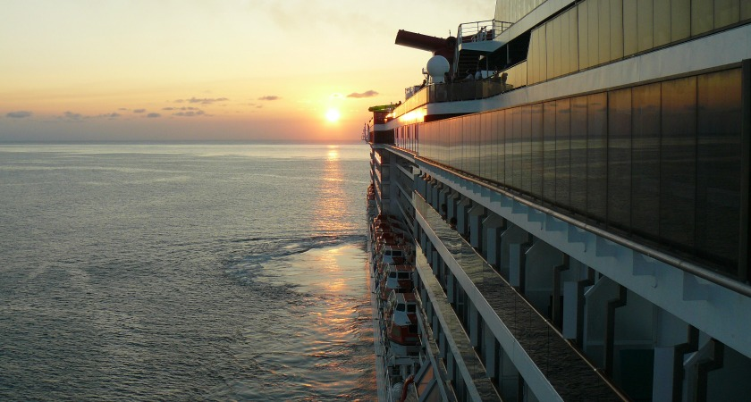 Enjoy A Cheap Cruise That Feels Luxurious - Cruise Sale Finder