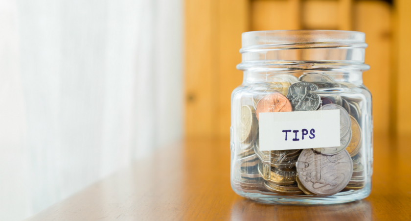 First Time Cruise Tips: A Guide To Tipping