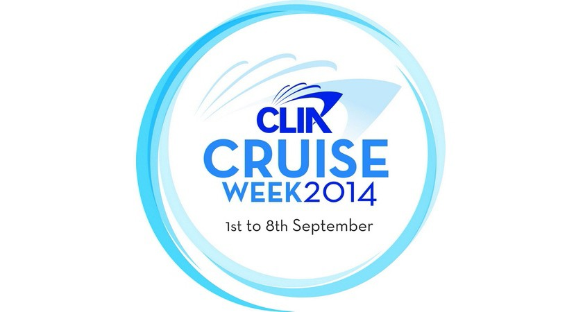 CLIA Cruise Week set to be biggest ever