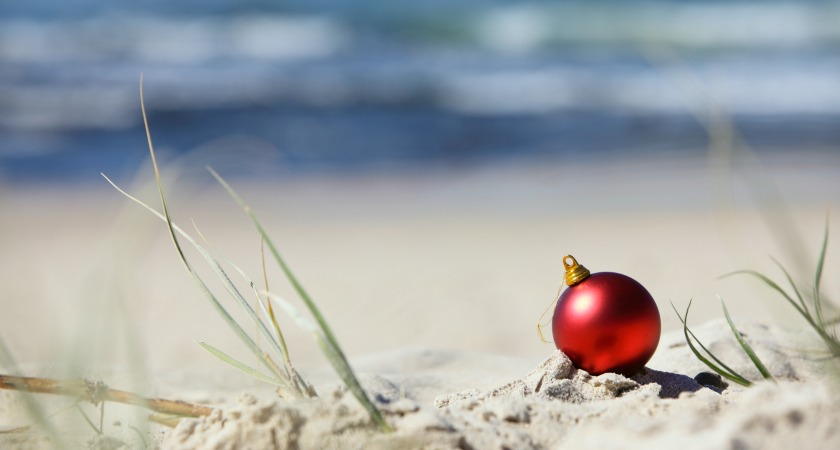 Tips For Booking A Christmas Cruise - Cruise Sale Finder