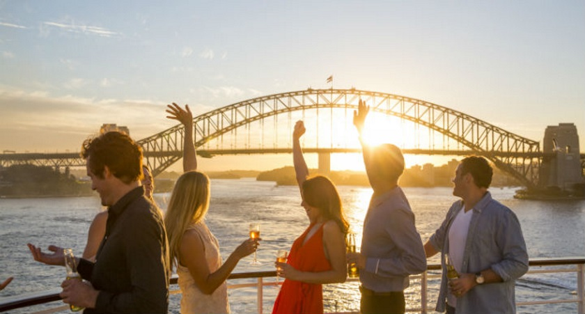 5 Reasons Cheap Cruises Will Change the Way You Holiday