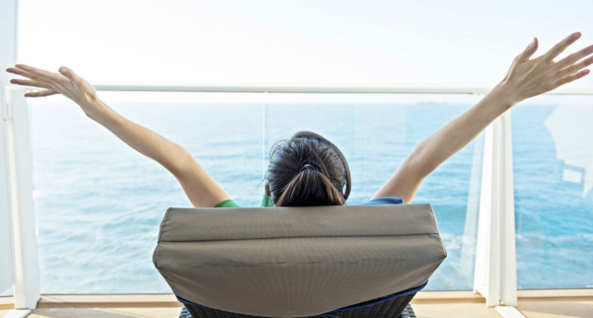 Cruise Sale Finder snags top cruise awards