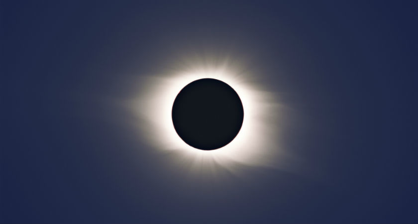 Get Front Row Seats to a Total Solar Eclipse With Royal Caribbean