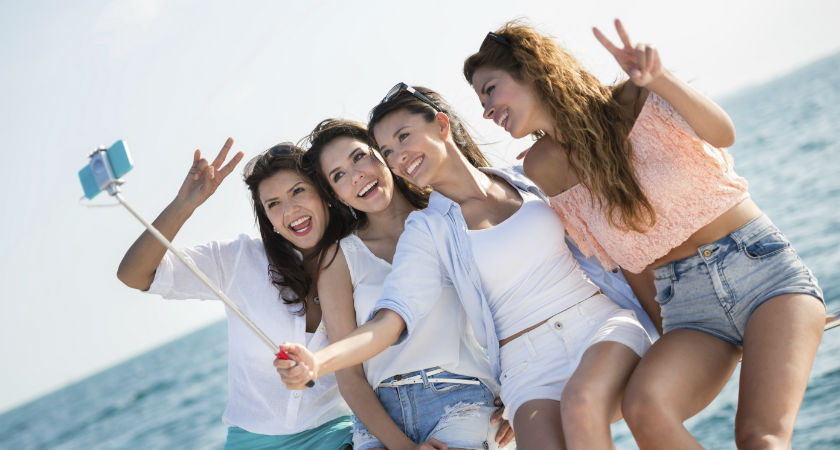 Best Party Cruises For Stags and Hens