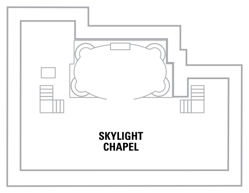 Liberty Of The Seas Deck 15 layout