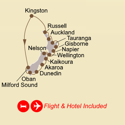 https://c.imallcdn.net/_cd/images/deck/orig/seabourn/seabourn-encore/2540661_itinerary.png