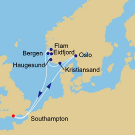 Europe North Azamara Club Cruises Cruise