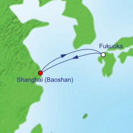 Best Of Fukuoka Royal Caribbean Cruise