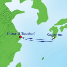 Best Of Kagoshima Royal Caribbean Cruise