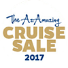 Azamara's New Year Sale