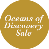 Cunards Oceans of Discovery in Australasia