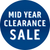 Princess Mid Year Clearance Sale