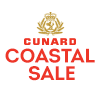 Cunard Local Coastal Sailings now On Sale