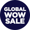 Royal Caribbeans WOW Sale