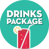 P&O Drinks package offer is back!