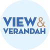 Holland America's View & Verandah Sale