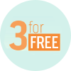 Princess NZ 3 for Free