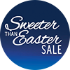 Princess Easter Sale