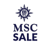 MSC Cruises on Sale