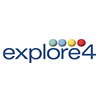 Explore 4 with Holland America