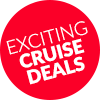 Celebrity Cruises Exciting Deals