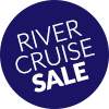 Viking River Cruises  up to 40% off