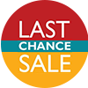 Last Chance Sale with MSC Cruises