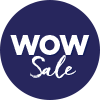 Royal Caribbeans Global WOW Sale