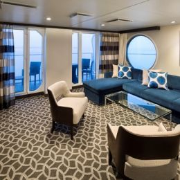 Ultimate Family Suite