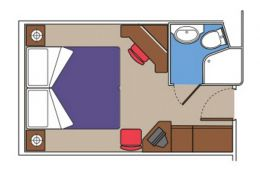 Inside Floorplan