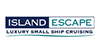 Island Escape Cruises