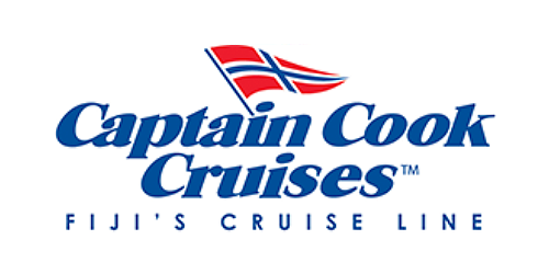 Cruise Sale Finder Find Cheap Cruise Deals With
