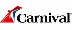Carnival Cruises International