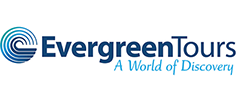 Evergreen River Cruises